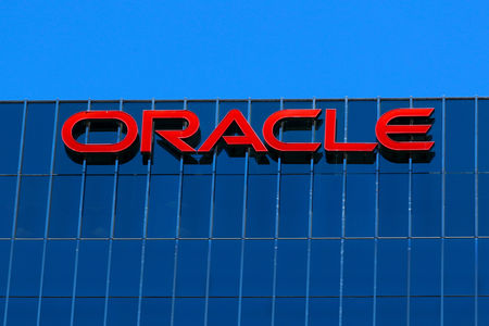Marché : Oracle bat le consensus et son action monte