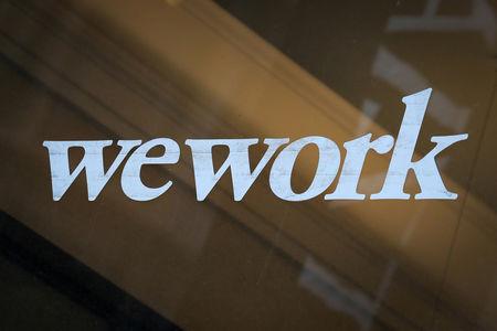 Marché : WeWork envisage une IPO dès septembre