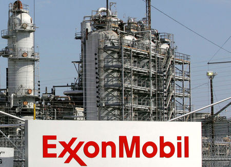 Marché : Exxon confirme des discussions exclusives avec Var Energi