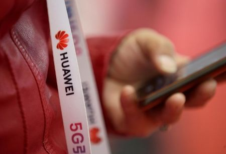 Huawei: Martin Bouygues pointe le risque d'une distorsion de concurrence