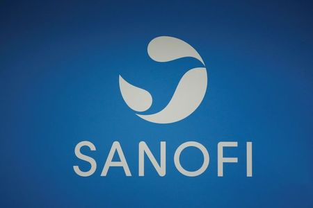 Sanofi dit que ses sites de production fonctionnent normalement