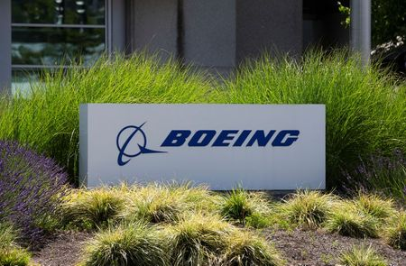 Marché : USA: Directive de la FAA en vue d'une remise en service du Boeing 737 MAX