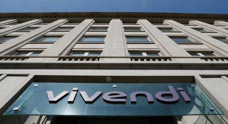 Vivendi signe un pacte avec Amber Capital sur la gouvernance de Lagardère