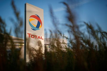 Total acquiert une participation de 20% dans Adani Green Energy Limited
