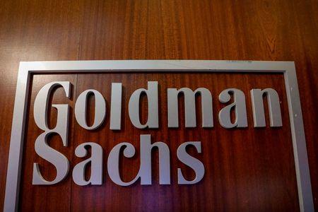 Marché : Goldman Sachs a plus que doublé ses bénéfices au T4 grâce aux activités de trading et aux M