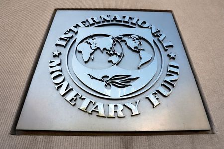 Marché : Le FMI invite la France à préparer un plan pour réduire sa dette