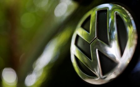 Volkswagen veut construire six usines de batteries en Europe d'ici 2030