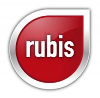 RUBIS : Exane BNP Paribas fait plonger le titre