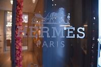 Société Générale relève nettement sa cible sur Hermès
