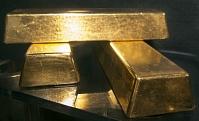 Sur les 20 dernières années, l'or fait nettement mieux que le CAC 40