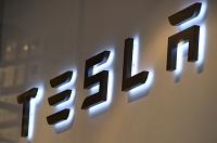Nouvelle enquête contre Tesla
