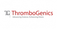 THROMBOGENICS