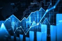 Turbos en bourse : quels sont les avantages et les inconvénients