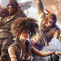 Ubisoft entertain : Révise ses objectifs sur l'exercice 2020-2021 - Championnat d'Europe de Football 2020