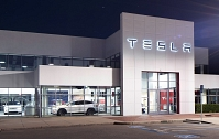 TESLA INC. : Pourquoi le patron de Tesla Elon Musk pourrait toucher un bonus faramineux