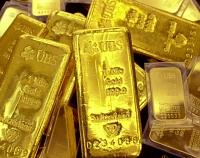 Un nouveau mastodonte arrive sur le marché de l'or