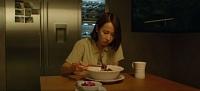 Nongshim, cette marque de ramens qui profite en Bourse du triomphe de Parasite aux Oscars