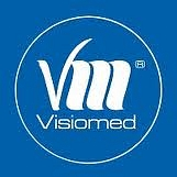 VISIOMED GROUP