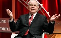 Warren Buffett estime qu'Apple ne devrait pas investir dans Tesla