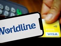Worldline recule après sa publication trimestrielle