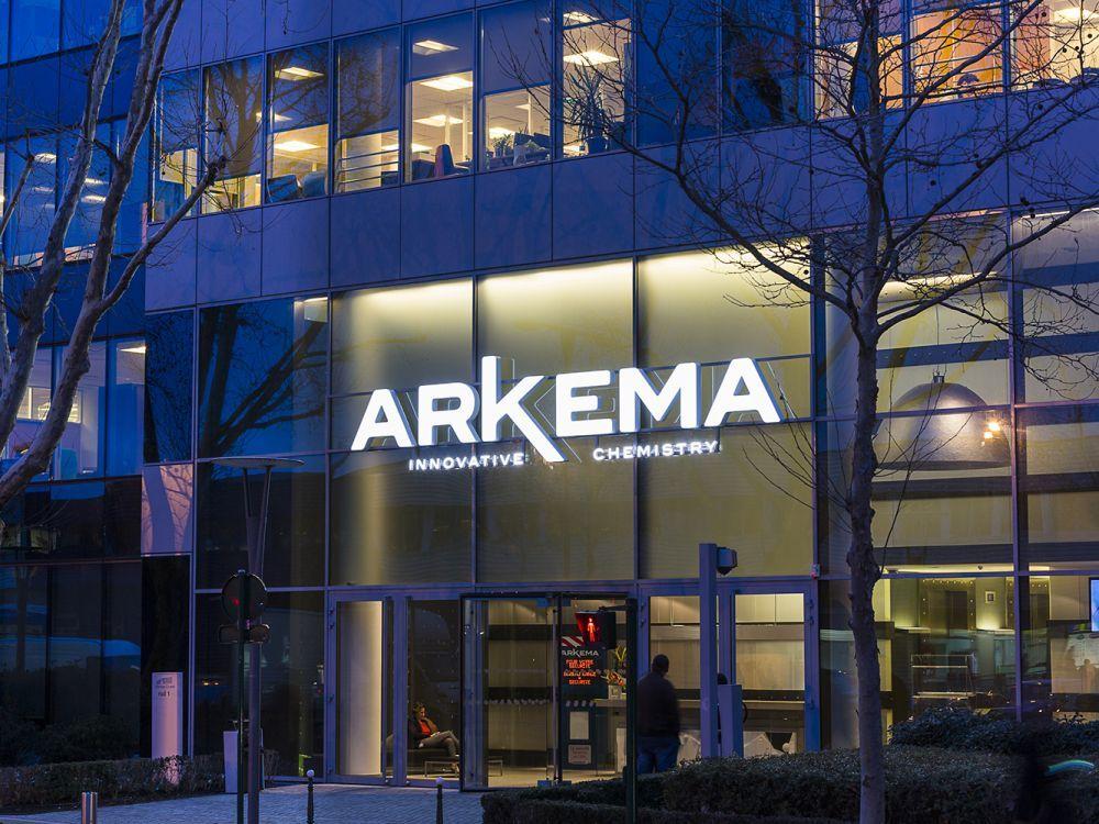 Arkema : Aiguillonné par Elliott, Arkema pourrait revisiter son portefeuille d'activités