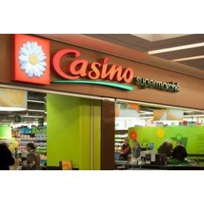 Casino Guichard