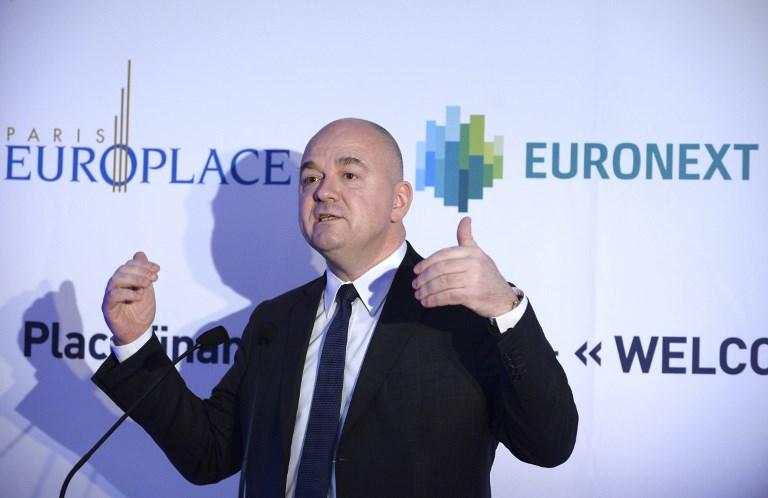 Euronext : L'opérateur confirme son intérêt pour la Bourse de Madrid, le marché salue cette possible nouvelle consolidation