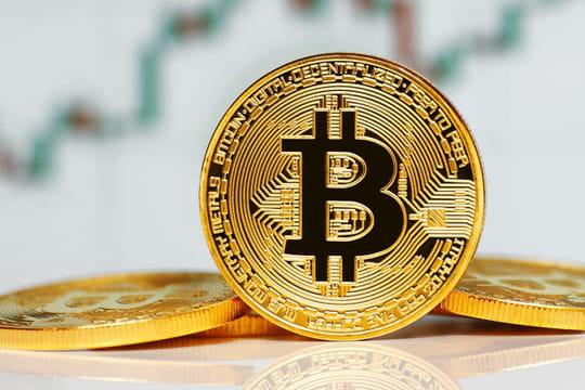 intro la bitcoin trading
