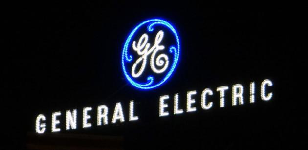 """Accusé de fraudes comptables """"pires que celles d'Enron"""", General Electric s'effondre en Bourse"""
