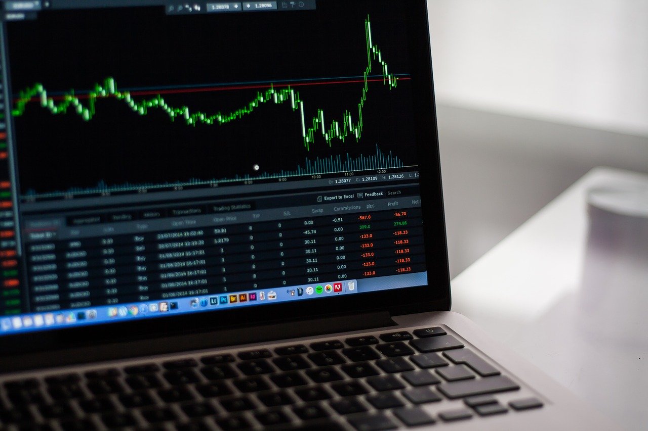 www.tradingsat.com