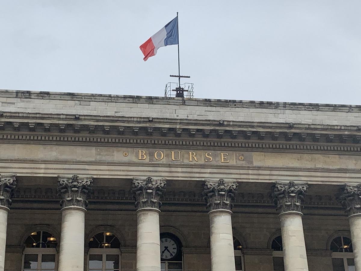 Quel est le calendrier des jours fériés à la Bourse de Paris en
