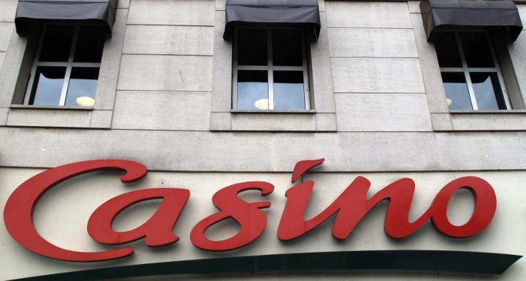 Rallye casino