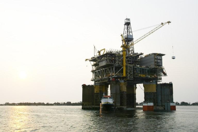 Pétrole brent : La crainte des conséquences du coronavirus chinois pour l'économie plombent les cours pétroliers