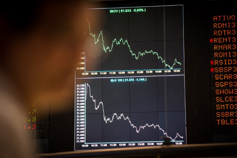 Point recommandation des analystes : LVMH Moet Vuitton, Kering, Groupe Danone, L'Oréal