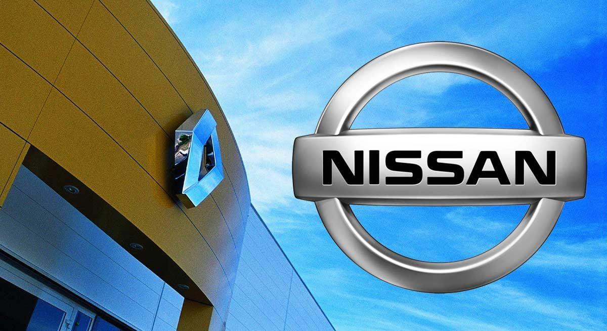 Renault : Les marges de Nissan s'effondrent, l'action Renault plonge à son plus bas depuis 2013