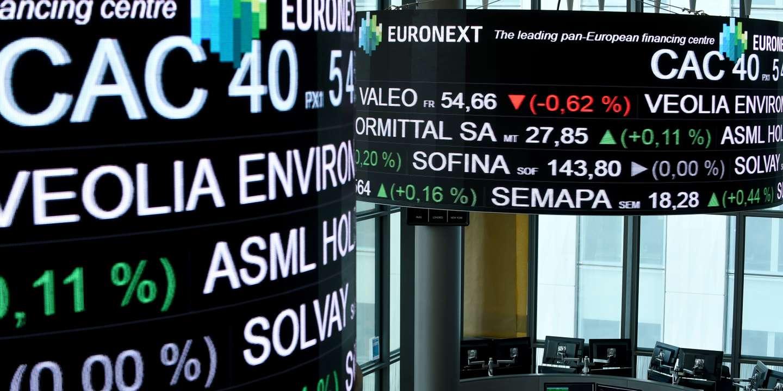 Marché : Les dividendes mondiaux atteignent un nouveau record à 355 milliards de dollars au 3e trimestre