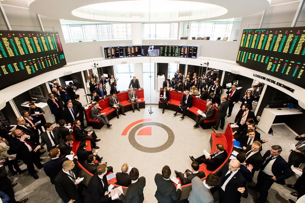 """Résultat de recherche d'images pour """"metals, stock exchange"""""""