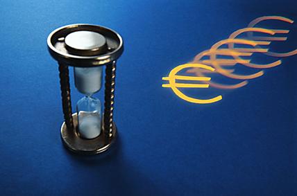 Liquidation SRD : Fin de négociation des ordres SRD le mardi 26 novembre