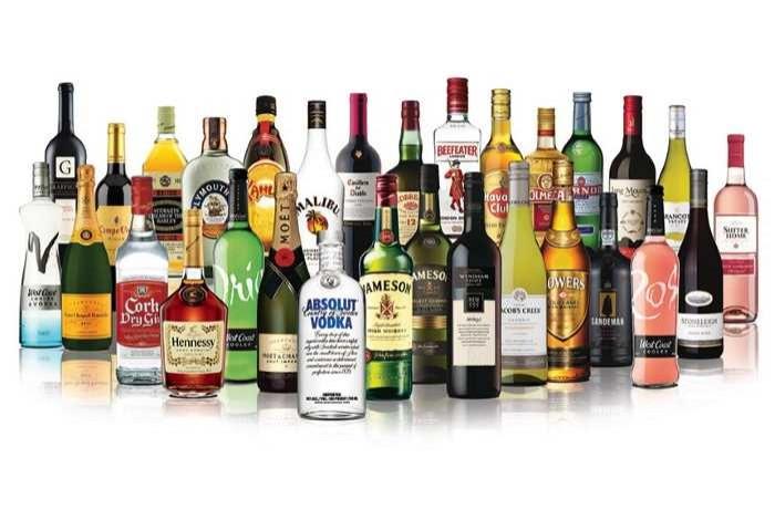 Le Bistrot - Page 5 Pernod-confirme-le-repli-de-20-du-roc-annuel-et-suspend-ses-rachats-d-actions-643767