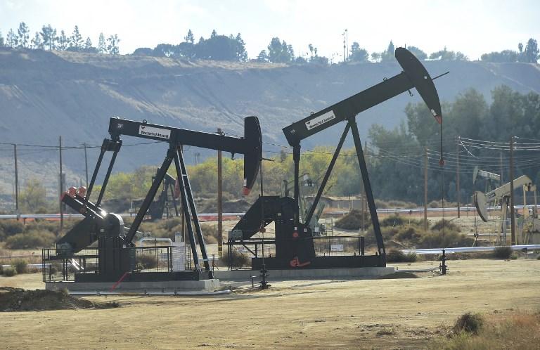 Pétrole Brent : Pour Bank of America, le baril pourrait tomber à 30 dollars si la Chine décider de racheter du pétrole iranien