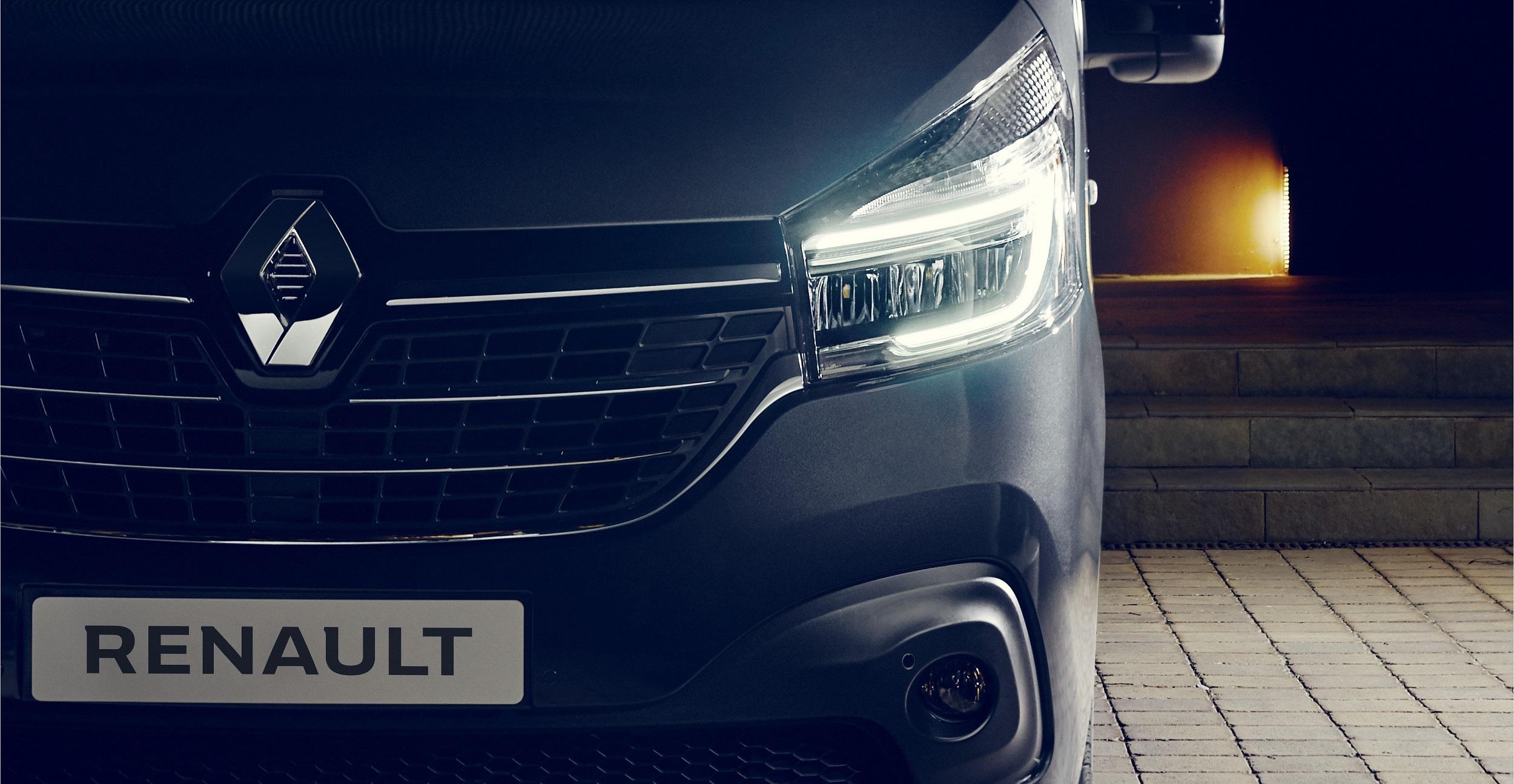 Renault : Opportuniste, Renault profite du rebond de Daimler pour liquider sa participation - BFM Bourse