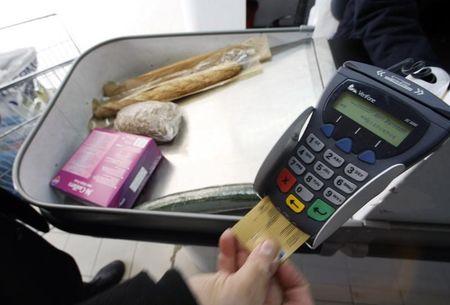 Hausse de 0,1% des prix à la consommation confirmée en juin