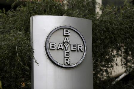 Une nouvelle offre sur Monsanto — Bayer