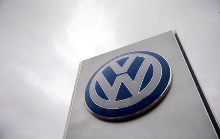 Volkswagen : les investisseurs réclament 8,2 milliards d'euros