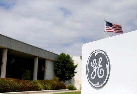 GE: discute de 'partenariats' avec Baker Hughes