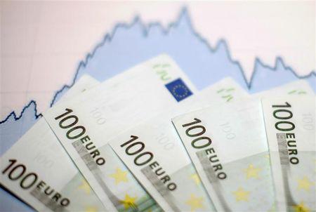 L'inflation au plus haut depuis 27 mois — Zone euro