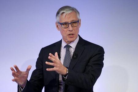 20% pour les grands patrons français en 2015 — Rémunérations