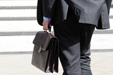 Les créations d'entreprises en recul en octobre (Insee) — France