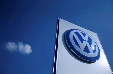 Volkswagen supprime 23 000 postes en Allemagne