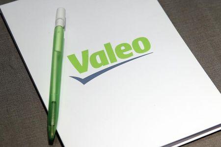 Valeo : Oddo confirme son conseil et l'objectif
